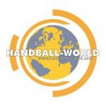 handballworld_logo_400px_400x400